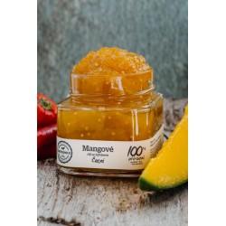 270 g Mangové čatní