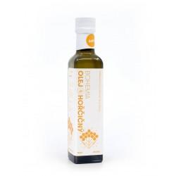 RAW Bohemia olej hořčičný 250 ml