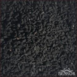50 g Kmín černý Černucha