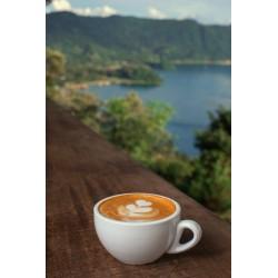 100 g Káva přímo z Galapág, Ecuador 100% Arabica
