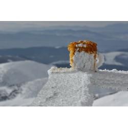 100 g Káva z Nepálu - Mt. Everest Supreme