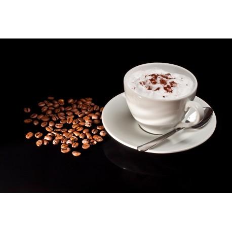 100 g Káva  z Kolumbie - národní vítěz, semifinalista Cup of Excelence