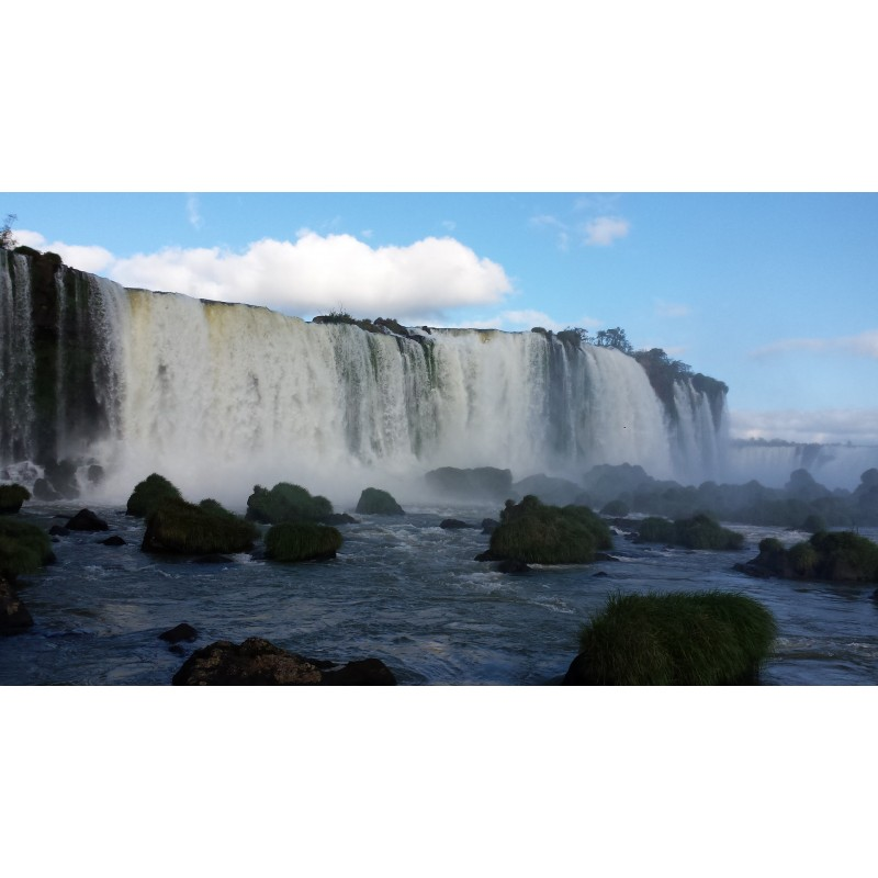brasil-fazenda-lagoa-100-arabica-kava-50