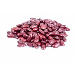100 g BIO Červené fazole Kidney