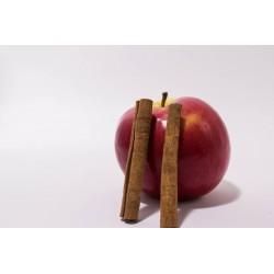 40 g BIO tyčinka jablečná