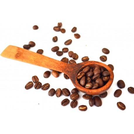 100 g Káva Etiopie Bori