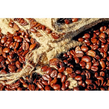 250 g Káva GUATEMALA, SHB ROSA EL MORITO