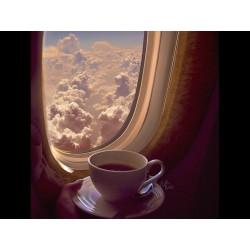 250 g Káva Columbia - 100% pražená Arabica