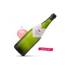 750 ml Kliment Cider