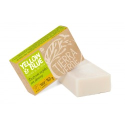 140 g Žlučové mýdlo na praní, odstraňovač skvrn