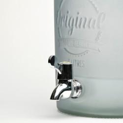 Studánková voda Zdislava 10 l