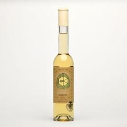 Kubešova bezinková medovina balení 0,35 l
