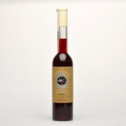 Kubešova medovina Cabernet balení 0,35 l