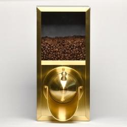 Bio organic Peru 100% káva Arabica 100 g