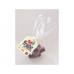 70 g FRUBO  višeň želé bonbony s opravdovou chutí ovoce