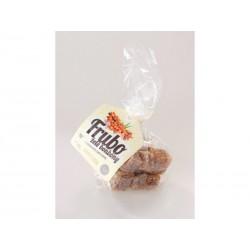 70 g FRUBO rakytník želé bonbony s opravdovou chutí ovoce