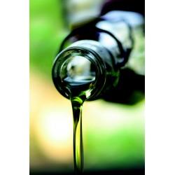 Stáčený portugalský Bohemia olej olivový 200, 500 ml nebo 1 l