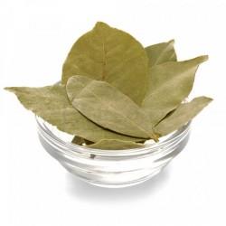 BIO bobkový list 50 g