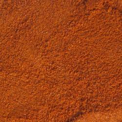 Paprika sladká maďarská 50 g