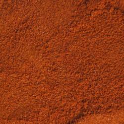 Paprika uzená 50 g