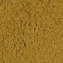Garam masala 50 g