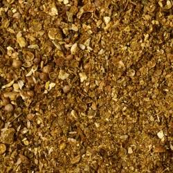 Pracharanda houbová 50 g