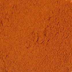 Kayenský pepř 50 g