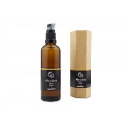 Meruňkový olej 100 % 25 - 75 ml
