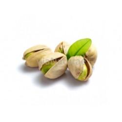 Pistáciové ořechy, nesolené ve slupce 100 g