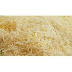 1 kg Bystročické kysané zelí