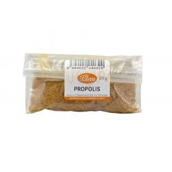 20 g Propolis surový