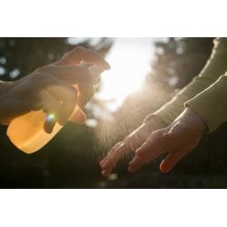 110 g Čistící sprej na ruce s propolisem