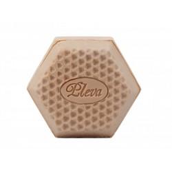 20 g  Mýdlo s propolisem (hnědé)