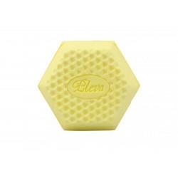 20 g  Medové mýdlo (žluté)