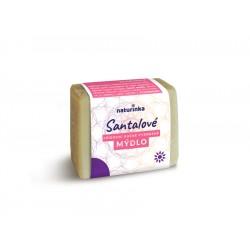 45 g Santalové mýdlo