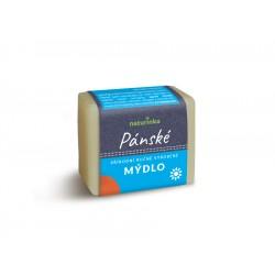 45 g Pánské mýdlo