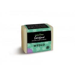 45 g Šalvějové mýdlo