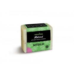 45 g Mátové mýdlo