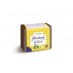 45 g Nimbové mýdlo