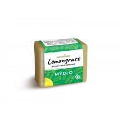 45 g Lemongrass mýdlo