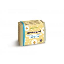 45 g Heřmánkový šampon