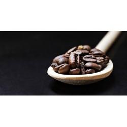 45 g  Kávový šampon