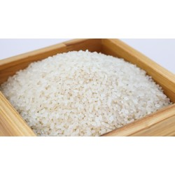 100 g Rýže bílá dlouhozrnná