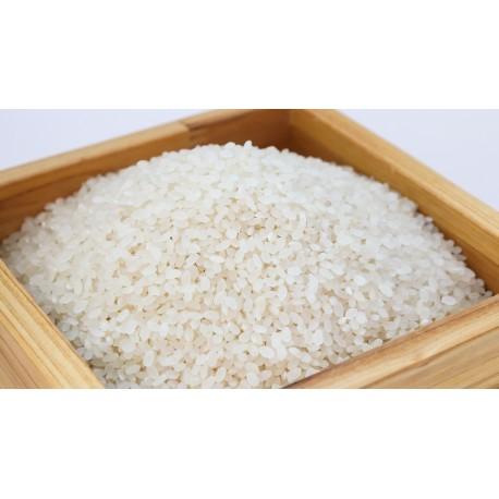 100 g Rýže dlouhá