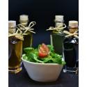 Oleje, olivy, ocet