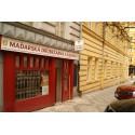 Dobré zrno - Maďarská drůbežárna a uzeniny